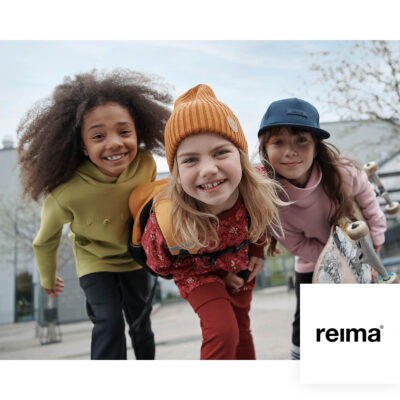 brand-reima-3